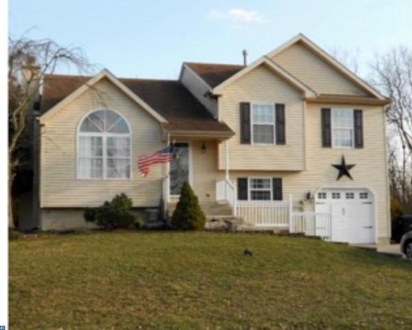 808 Rosetree Drive, Williamstown, NJ 08094 (#7165778) :: Remax Preferred | Scott Kompa Group