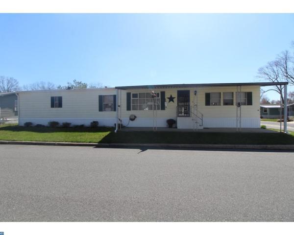 78 Hanover Lane, Williamstown, NJ 08094 (#7165781) :: Remax Preferred | Scott Kompa Group