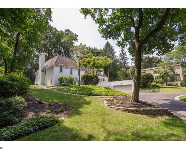 137 Airdale Road, Bryn Mawr, PA 19010 (#7165921) :: RE/MAX Main Line