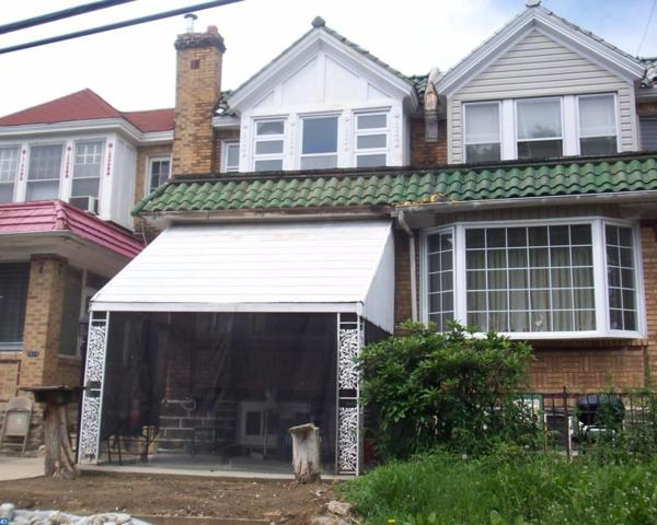 5908 N 19TH Street, Philadelphia, PA 19141 (#7166009) :: McKee Kubasko Group