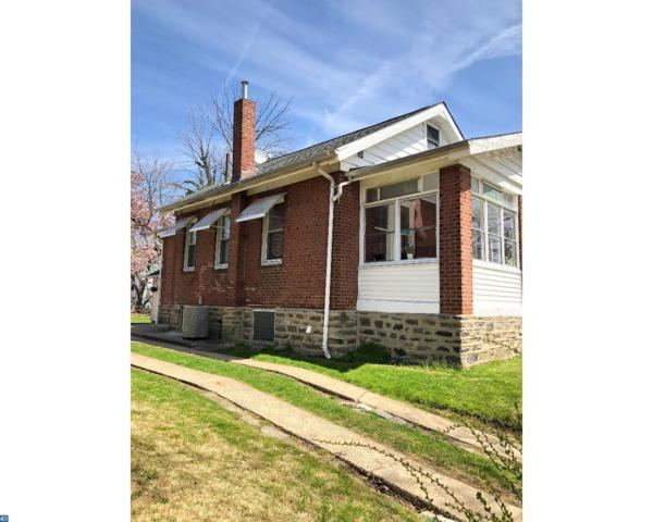 1231 Disston Street, Philadelphia, PA 19111 (#7166041) :: McKee Kubasko Group