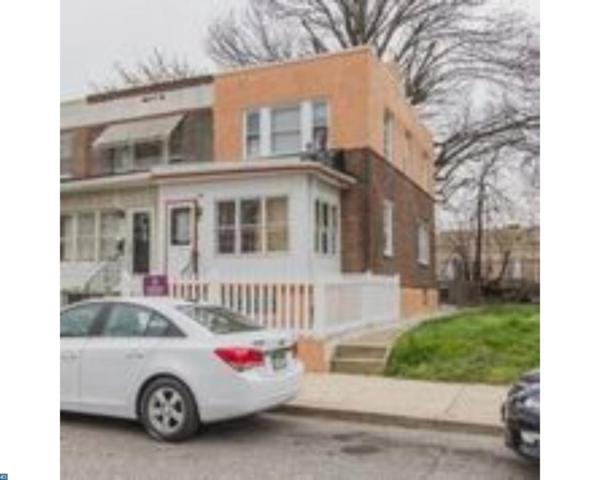 7141 Theodore Street, Philadelphia, PA 19142 (#7166049) :: McKee Kubasko Group