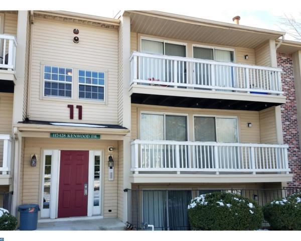118 Kenwood Drive, Sicklerville, NJ 08081 (#7166100) :: McKee Kubasko Group