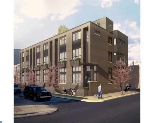 1707 Annin Street, Philadelphia, PA 19146 (#7166206) :: Daunno Realty Services, LLC