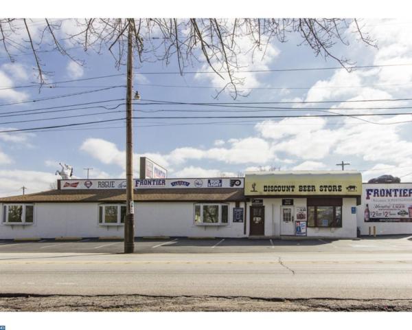 336 Kedron Avenue, Folsom, PA 19033 (#7166284) :: Daunno Realty Services, LLC