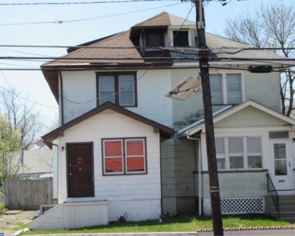 2327 Cove Road, Pennsauken, NJ 08110 (#7166338) :: Erik Hoferer & Associates