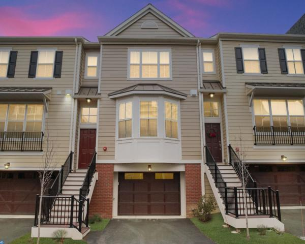 67 S Merion Avenue, Bryn Mawr, PA 19010 (#7166401) :: RE/MAX Main Line