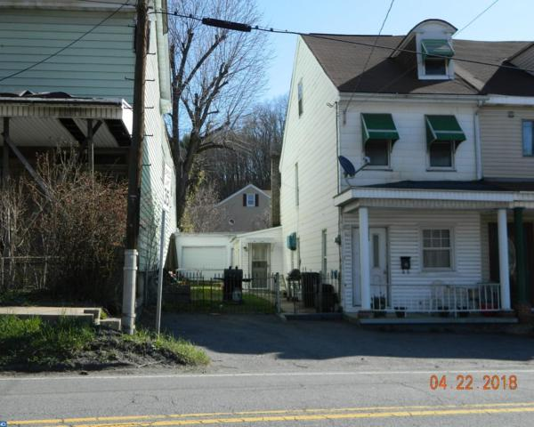 402 Market Street, Port Carbon, PA 17965 (#7166469) :: Daunno Realty Services, LLC