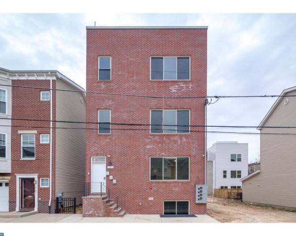 1513 N Franklin Street C, Philadelphia, PA 19122 (#7166602) :: McKee Kubasko Group