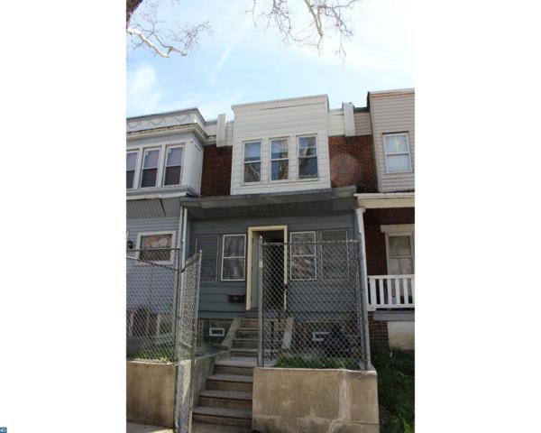 4919 N 17TH Street, Philadelphia, PA 19141 (#7166719) :: Daunno Realty Services, LLC