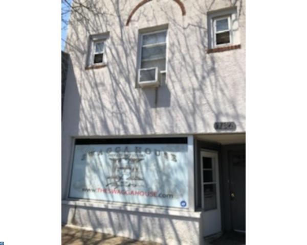 1134 Easton Road, Abington, PA 19001 (#7166796) :: REMAX Horizons