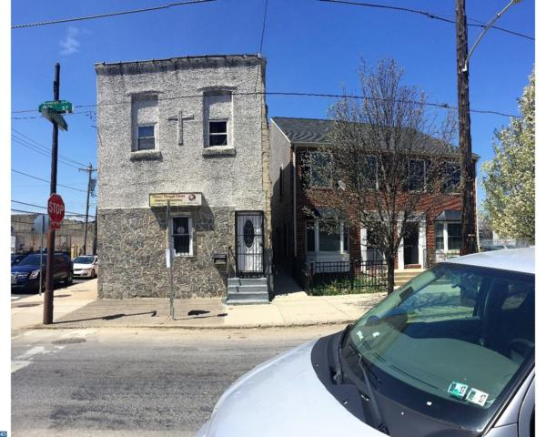 1500 N 8TH Street, Philadelphia, PA 19122 (#7166843) :: McKee Kubasko Group