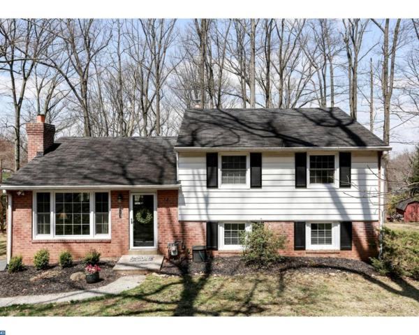 513 Forest Road, Wayne, PA 19087 (#7167018) :: The John Collins Team