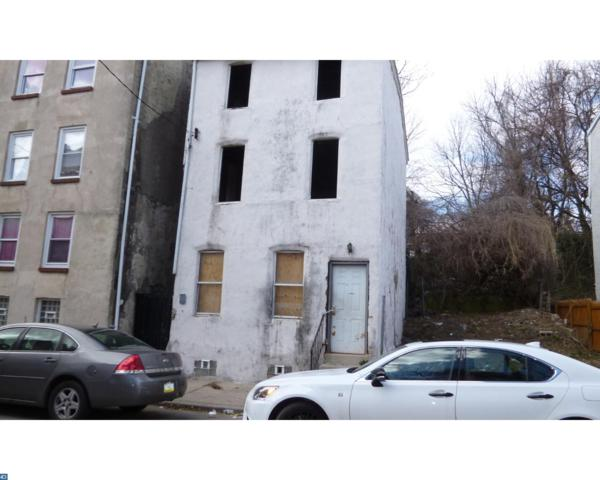 241 E Haines Street, Philadelphia, PA 19144 (#7167050) :: Daunno Realty Services, LLC