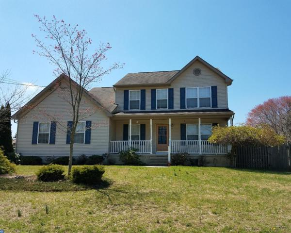226 Maple Avenue, Blackwood, NJ 08012 (#7167114) :: REMAX Horizons
