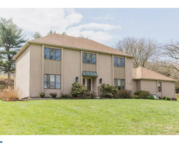 531 Misty Hollow Court, Bryn Mawr, PA 19010 (#7167162) :: RE/MAX Main Line