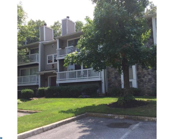51 Kenwood Drive, Sicklerville, NJ 08081 (#7167291) :: McKee Kubasko Group