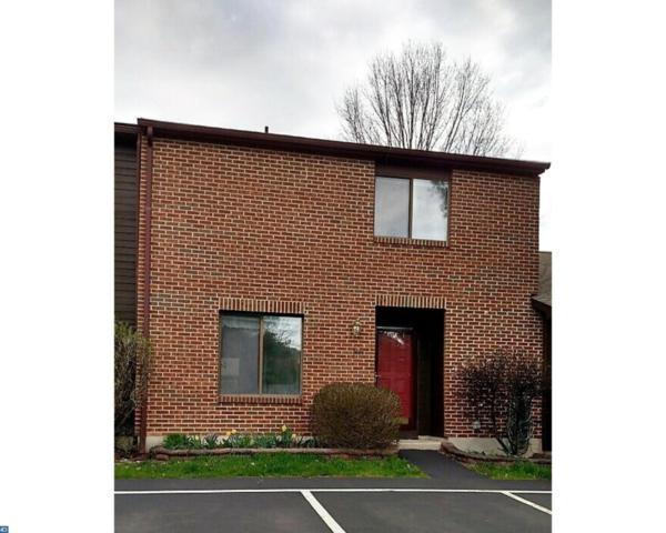 2006 Village Road, Orwigsburg, PA 17961 (#7167366) :: Ramus Realty Group