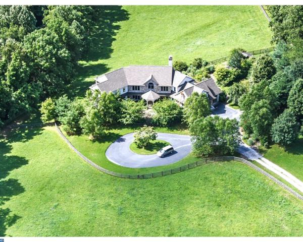 438 Ground Hog College Road, West Chester, PA 19382 (#7167459) :: RE/MAX Main Line