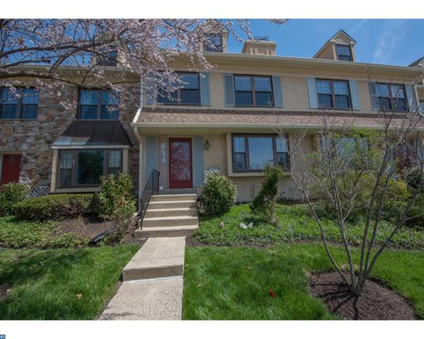 1189 Heyward Road #39, Chesterbrook, PA 19087 (#7167508) :: The John Collins Team