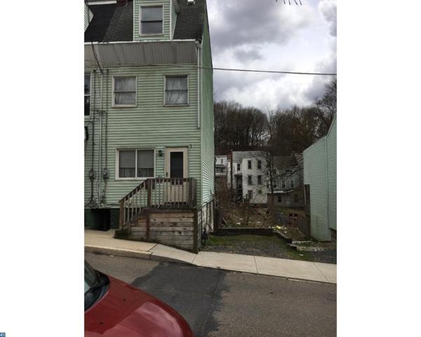 529 E Market Street, Pottsville, PA 17901 (#7167525) :: Ramus Realty Group