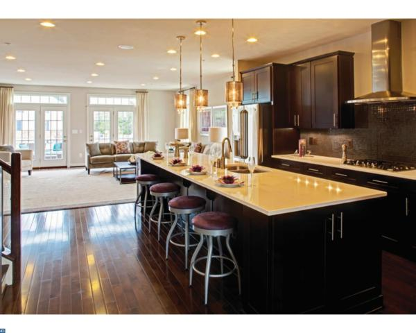 04 Atwater Dr South, Malvern, PA 19355 (#7167529) :: The John Collins Team