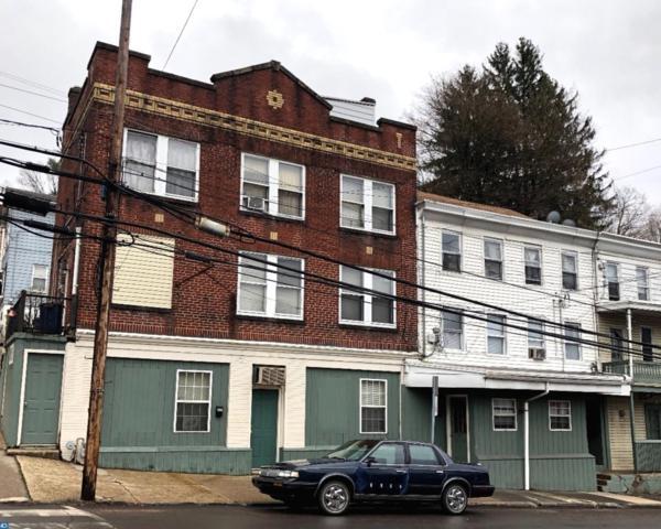 449-455 E Norwegian Street, Pottsville, PA 17901 (#7167567) :: Ramus Realty Group