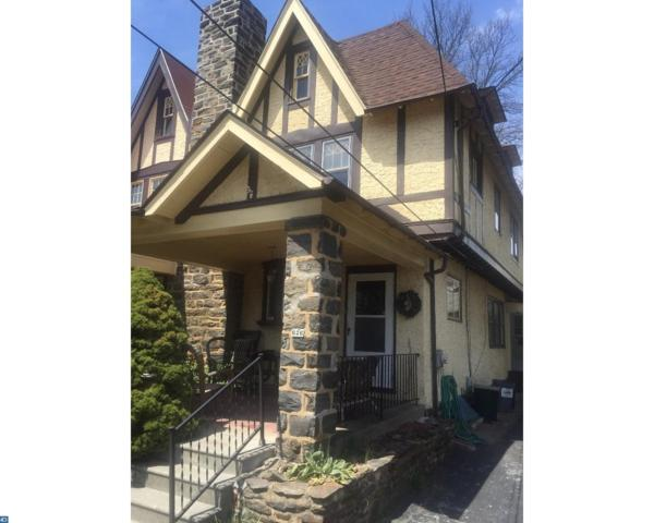 626 Georges Lane, Ardmore, PA 19003 (#7167611) :: RE/MAX Main Line