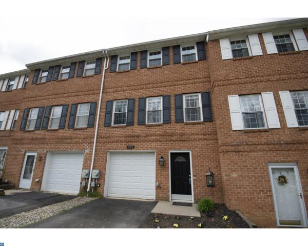 581 Coventry Lane, West Chester, PA 19382 (#7167850) :: RE/MAX Main Line