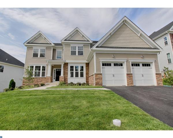 003 Providence Circle, Phoenixville, PA 19460 (#7167851) :: The John Collins Team