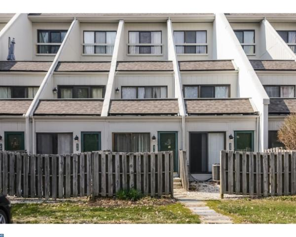 571 Summit House, West Chester, PA 19382 (#7167905) :: RE/MAX Main Line