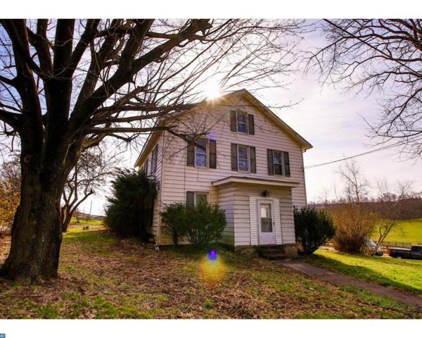 404 Spring Street, Ringtown, PA 17967 (#7167956) :: Ramus Realty Group