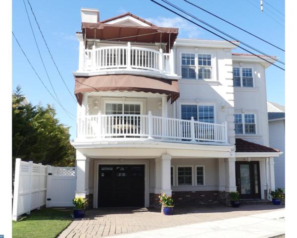 33 Gardens Road, Ocean City, NJ 08226 (#7168168) :: REMAX Horizons