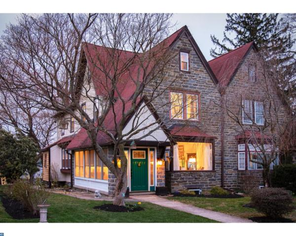 624 Hirst Avenue, Havertown, PA 19083 (#7168204) :: RE/MAX Main Line