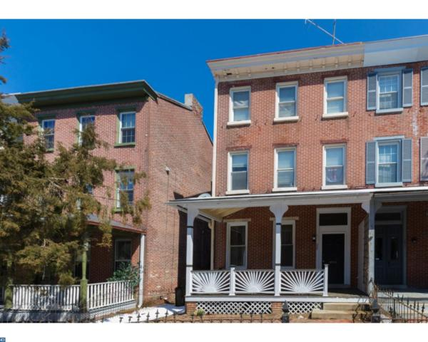 205 S Walnut Street, West Chester, PA 19382 (#7168243) :: RE/MAX Main Line