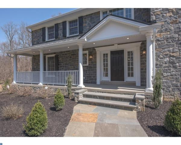 1685 Valley Road, Newtown Square, PA 19073 (#7168292) :: RE/MAX Main Line