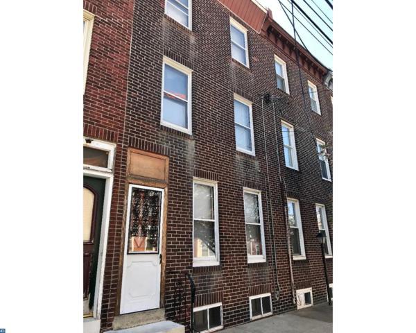 2467 Memphis Street, Philadelphia, PA 19125 (#7168351) :: City Block Team
