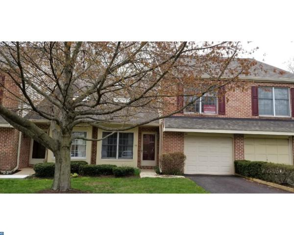 48 May Apple Drive, Downingtown, PA 19335 (#7168408) :: The John Collins Team