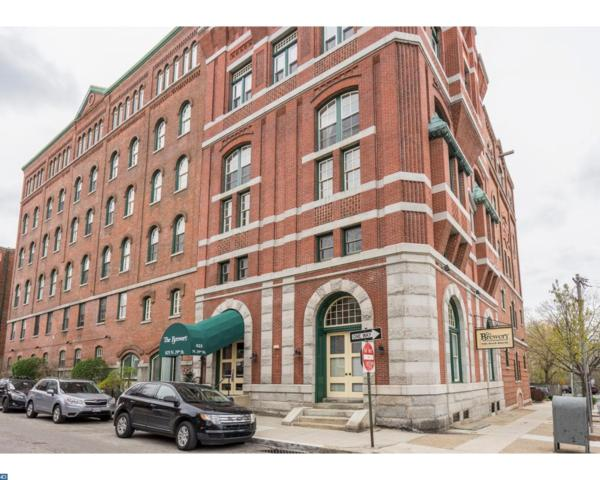 825 N 29TH Street 5B, Philadelphia, PA 19130 (#7168472) :: City Block Team