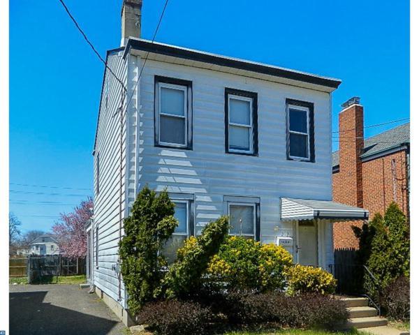 212 Tindall Avenue, Hamilton, NJ 08610 (#7168486) :: McKee Kubasko Group