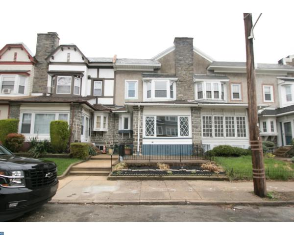 832 Marlyn Road, Philadelphia, PA 19151 (#7168568) :: City Block Team