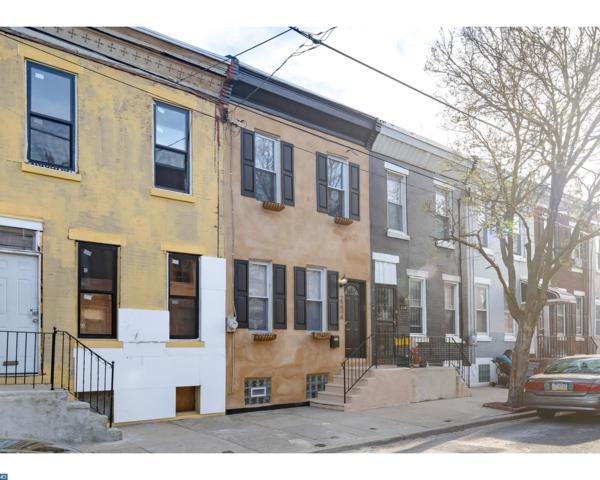 2234 Oakford Street, Philadelphia, PA 19146 (#7168587) :: City Block Team