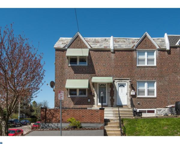 240 Righter Street, Philadelphia, PA 19128 (#7168608) :: City Block Team
