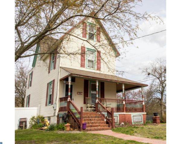436 Walnut Avenue, Lindenwold, NJ 08021 (#7168638) :: REMAX Horizons