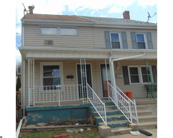 23 N Broad Mountain Avenue, Frackville, PA 17931 (#7168920) :: Ramus Realty Group