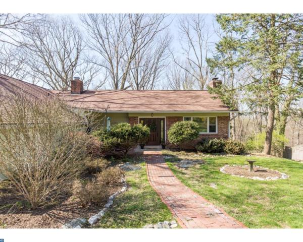 233 Orchard Road, Paoli, PA 19301 (#7169169) :: The John Collins Team