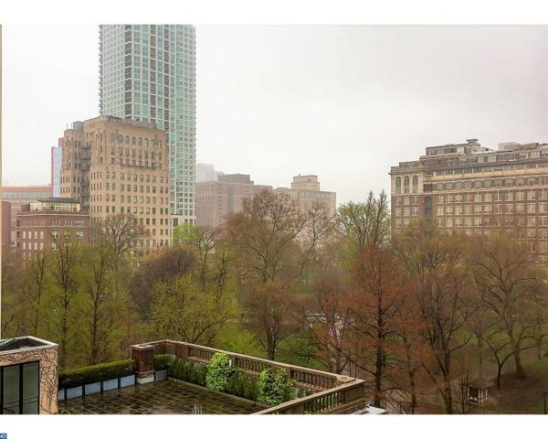 241 S 6TH Street #906, Philadelphia, PA 19106 (#7169173) :: McKee Kubasko Group