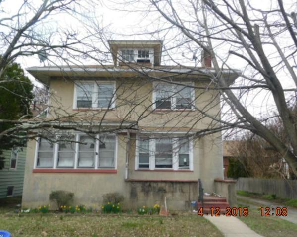114 Poplar Avenue, Merchantville, NJ 08109 (#7169472) :: The Kirk Simmon Team