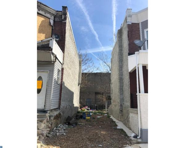 1321 S Wilton Street, Philadelphia, PA 19143 (#7169497) :: The John Collins Team