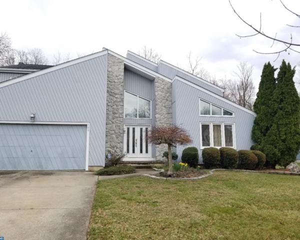 109 Simi Court, Cherry Hill, NJ 08003 (#7169527) :: Erik Hoferer & Associates